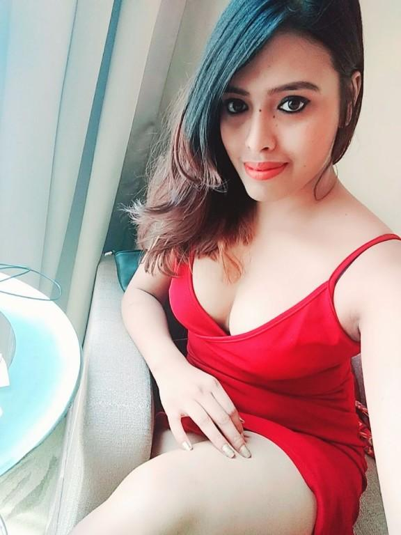 Why Hire Sexy Mahipalpur Escorts for complete Romance
