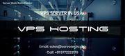 Find The Cheap VPS Server USA 2020 | VPS USA