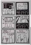 brainwashed