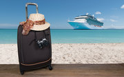 Mumbai To Goa Cruise Ticket Booking