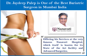 The Most Ideal Questionnaire for your Bariatric Surgeon