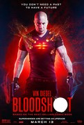 bloodshot full hd movie online