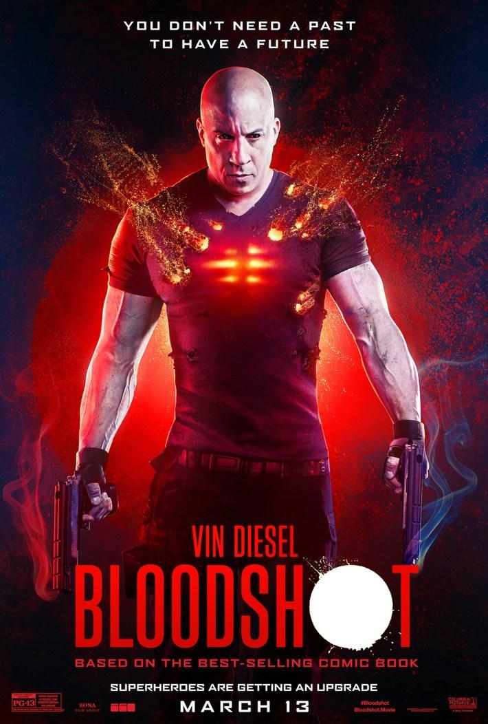 bloodshot-BS_OnLine_