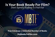 MyBooksToFiIlm.com