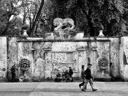 Villa Borghese (RM)