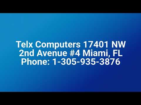 IT Companies | IT Services
