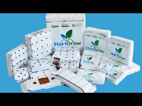 HortGrow Solutions LLC