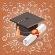 Abroad Study Loan