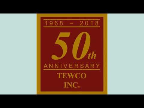 Tewco Inc