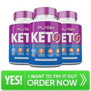 "<a href=""https://www.facebook.com/Flash.Keto.Diet.Pills/"">https://www.facebook.com/Flash.Keto.Diet.Pills/</a>"
