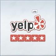 Buy Yelp Reviews at Cheap rates