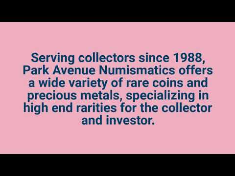 Buy Rare Palladium Coins Online