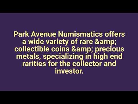 Rare Platinum Bars for Sale