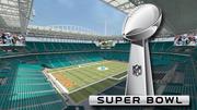 Super Bowl 2020 Live Reddit