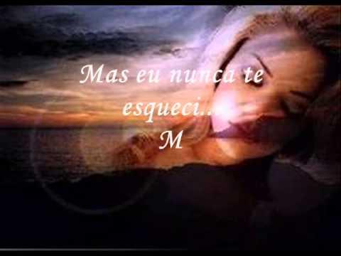 Julio Iglesias - Eu Nunca Te Esqueci
