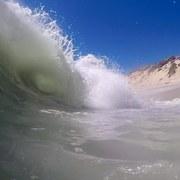 Always mind surfing