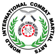 World International Combat Martial Arts Society