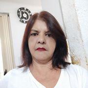 Dirce S. Silva Mirão