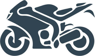 New India Assurance Two Wheeler Insurance Policy