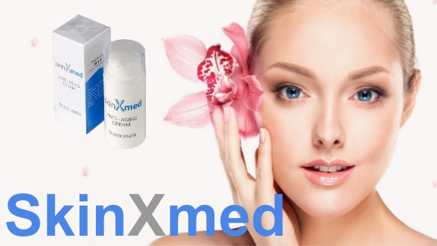 Skinxmed Deutschland DE {Anti Aging Cream} : Price, Benefit, Reviews & Best Result |