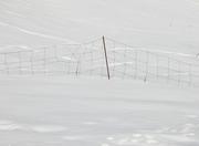 χειμωνας 13