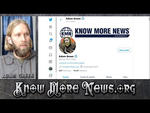 Know More News LIVE 1/24/2020