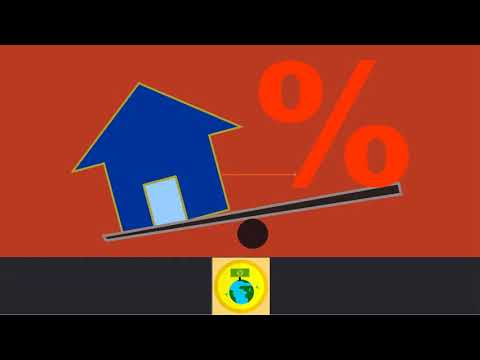 What is Home Loan Balance Transfer?