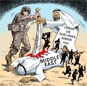 saudi-isil-cartoon1-e1448316868263