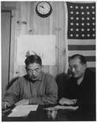 A Grave Injustice: Life at Manzanar War Relocation Center