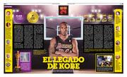El Legado de Kobe
