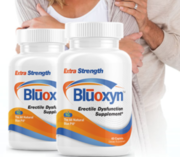 "<a href=""https://www.facebook.com/Bluoxyn-Male-Enhancement-109470447220162/"">https://www.facebook.com/Bluoxyn-Male-Enhancement-109470447220162/</a>"
