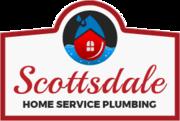 24 Hour Emergency Plumbing Service Scottsdale