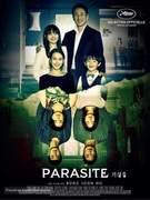 "Cinema: ""Parasite"" / ""Τα Παράσιτα"""