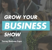 Grow Your Business Show