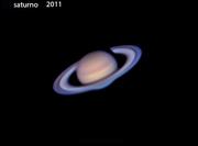 030 saturno 2011