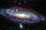 m31  ultimissima_MG_2302
