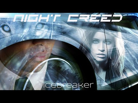NIGHT CREED - Icebreaker