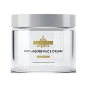 "<a href=""https://first2buy.org/aquaradiant-cream/"">https://first2buy.org/aquaradiant-cream/</a>"