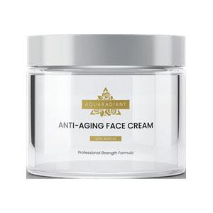 https://first2buy.org/aquaradiant-cream/