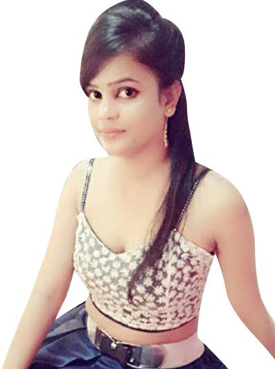 Looking for an affordable stay with Paharganj Escorts?