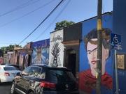 Arte del Barrio