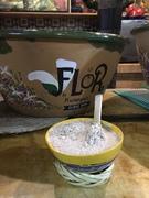 Bebida Pre-Hispanica: Tejate
