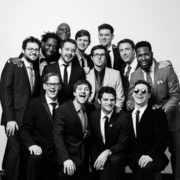 (Canceled) Snarky Puppy