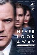 """Cinema: Μη Χαμηλώνεις το Βλέμμα"""" / """"Werk Ohne Autor"""" (Never Look Away)"""""""