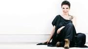 MÚSICA: Ana Laíns