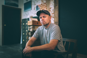 DJ Shadow (WIN TICKETS)