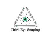 www.thirdeyescoping.com