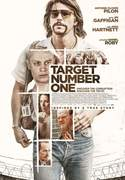 First poster of target number one