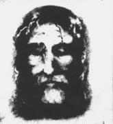 HOLYFACEOFJESUS.jpg