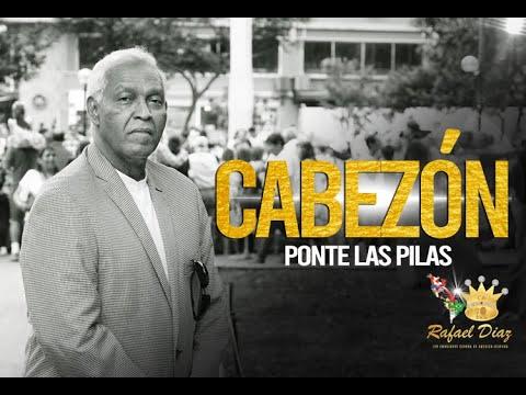 El mejor Año lo haces Tú - Rafael Diaz Embajador Dxn